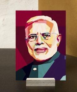 Narendra Modi Print_1