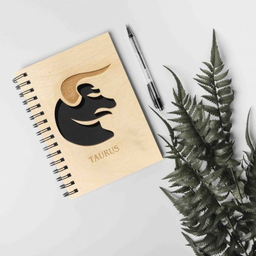zodiac diary