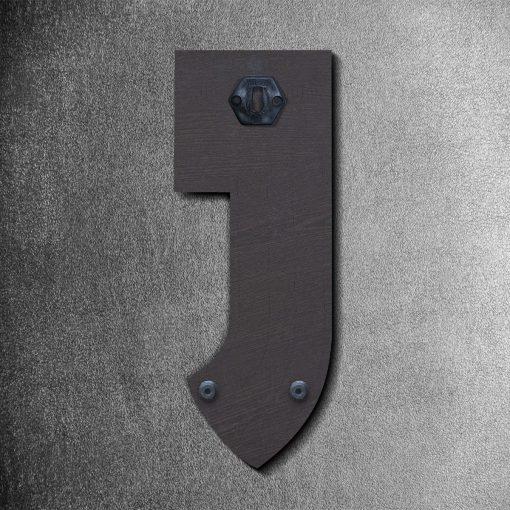 Juventus FC Crest