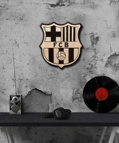 FCB - Barcelona