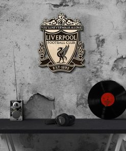 Liverpool FC_1