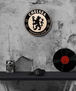 Chelsea FC_1