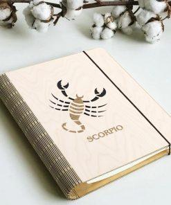 Zodiac diary_8
