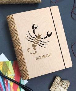 Zodiac diary_10