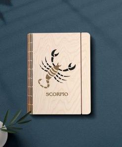 Zodiac diary_9
