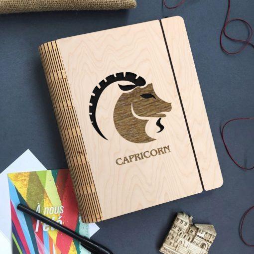 Zodiac diary_Capricorn 3