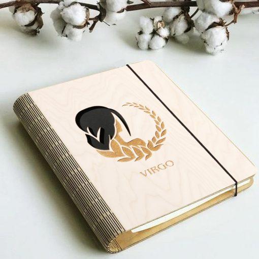 Zodiac diary_7