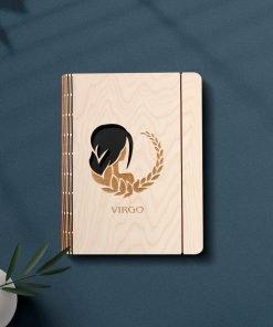 Zodiac diary_virgo 2