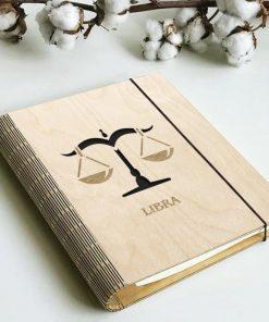 Zodiac diary_Libra
