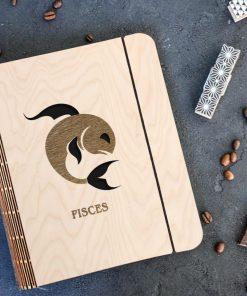 Zodiac diary_Pisces