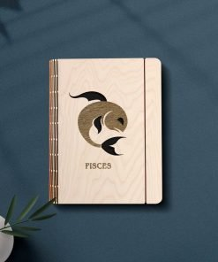 Zodiac diary_Pisces 1