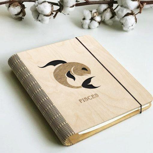 Zodiac diary_Pisces 3