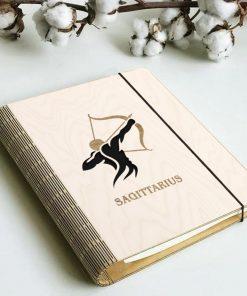 Zodiac diary_Sagittarius 2