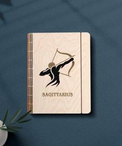 Zodiac diary_Sagittarius 3