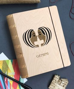 Zodiac diary_Gemini 3