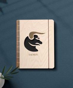 Zodiac diary_2