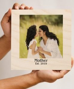 Best mom_custom print 7