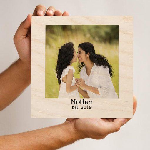 Best mom_custom print 7