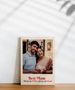 Best mom_custom print 5