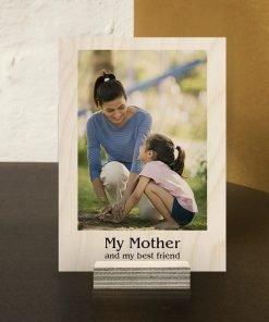 Best mom_custom print 4