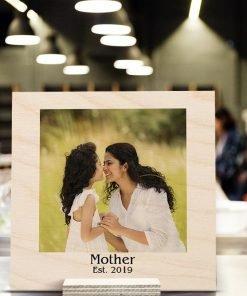 Best mom_custom print 2
