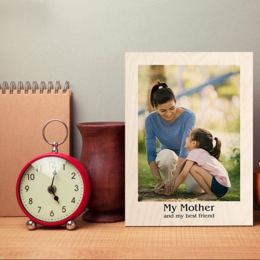 Best Mom_custom print