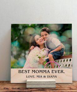 Best mother custom gift_7