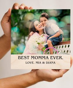 Best mother custom gift_8