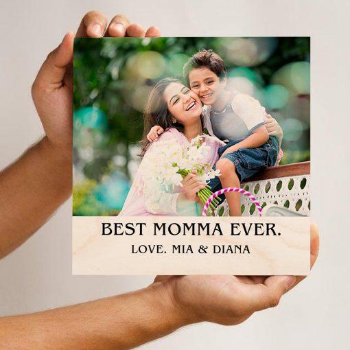 Best mother custom gift_8