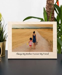 Best mother custom gift_5