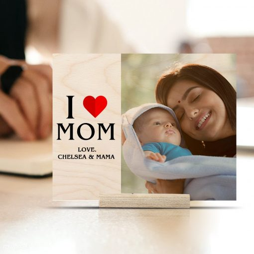Best mother custom gift_10