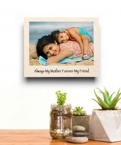 Best mother custom gift_4
