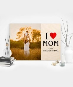 Best mother custom gift_9