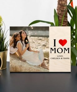 Best mother custom gift_11