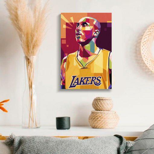 Kobe Braynt Print_3
