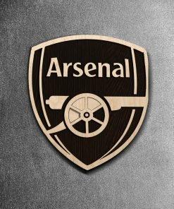 Arsenal FC_2