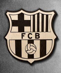 FCB_2