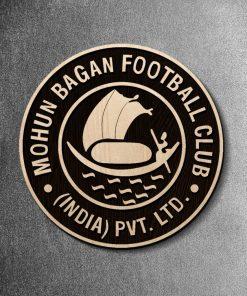 Mohan Bagan FC