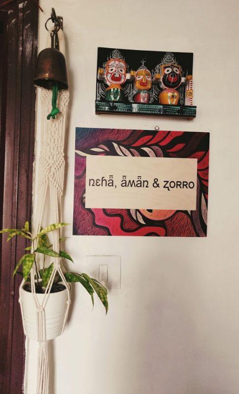 Image #1 from Neha Porwal
