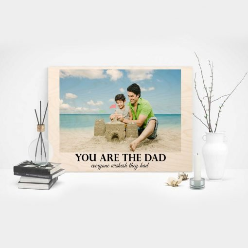 gift dad