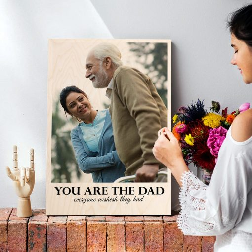 gift dad-3