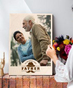 custom print dad-2
