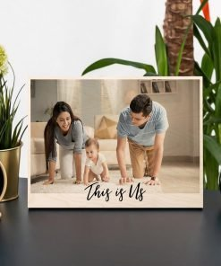 personalised family print-2