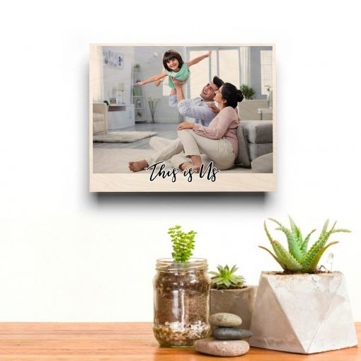 personalised family print-3