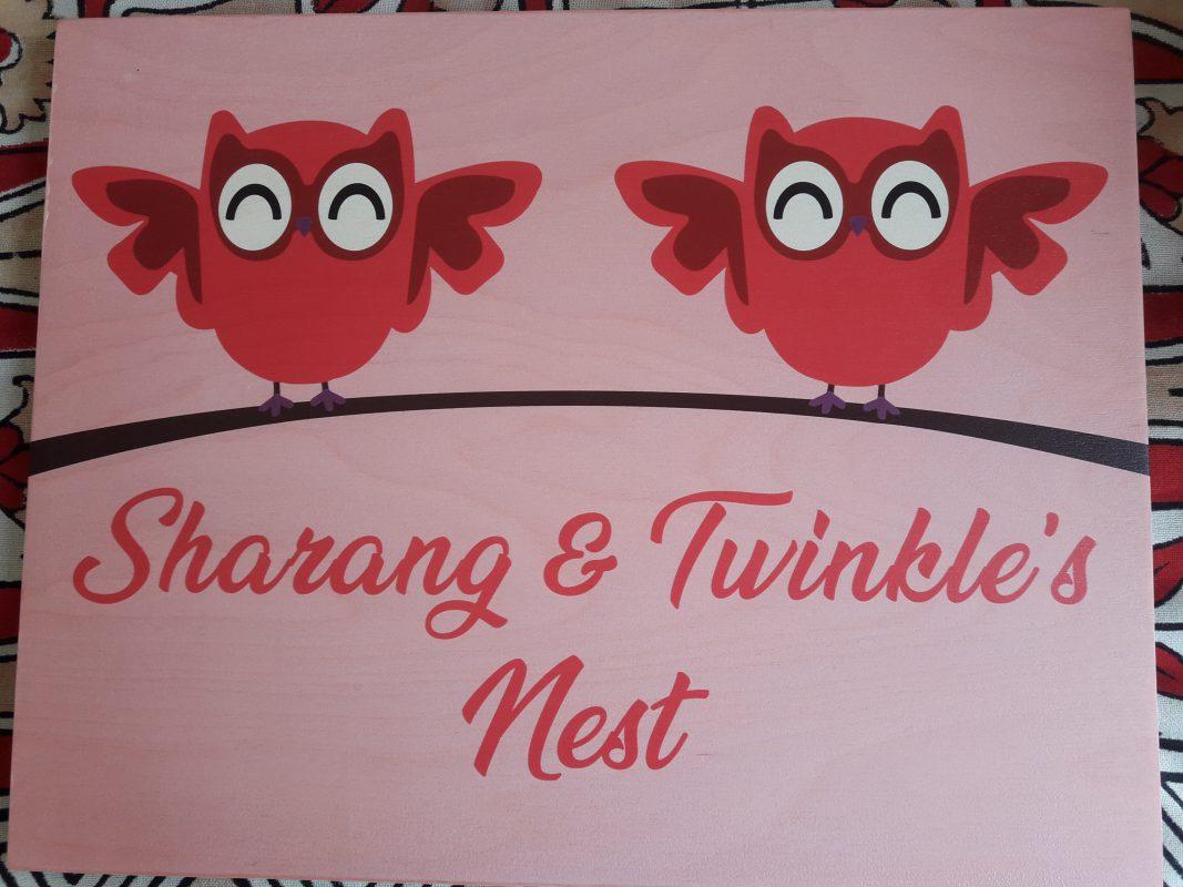 Image #1 from Ritika Thakur